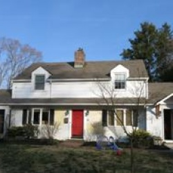 Hartsdale painting contractor - CET Painting NY