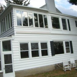 Bedford Hills painting contractor - CET Painting NY