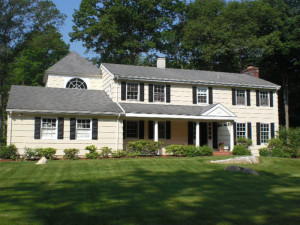 Briarcliff Manor NY Painting Contractor