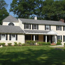 Briarcliff Manor painting contractor - CET Painting NY