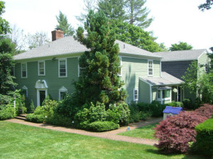 Bronxville NY Painting Contractor
