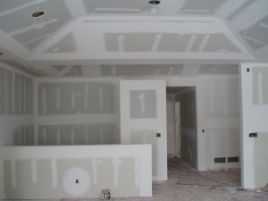 Drywall Repair Westchester County NY