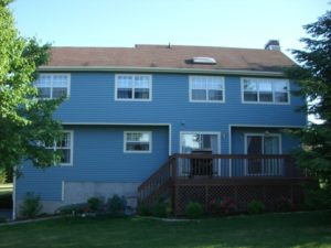 Eastchester NY Interior Painting Contractor