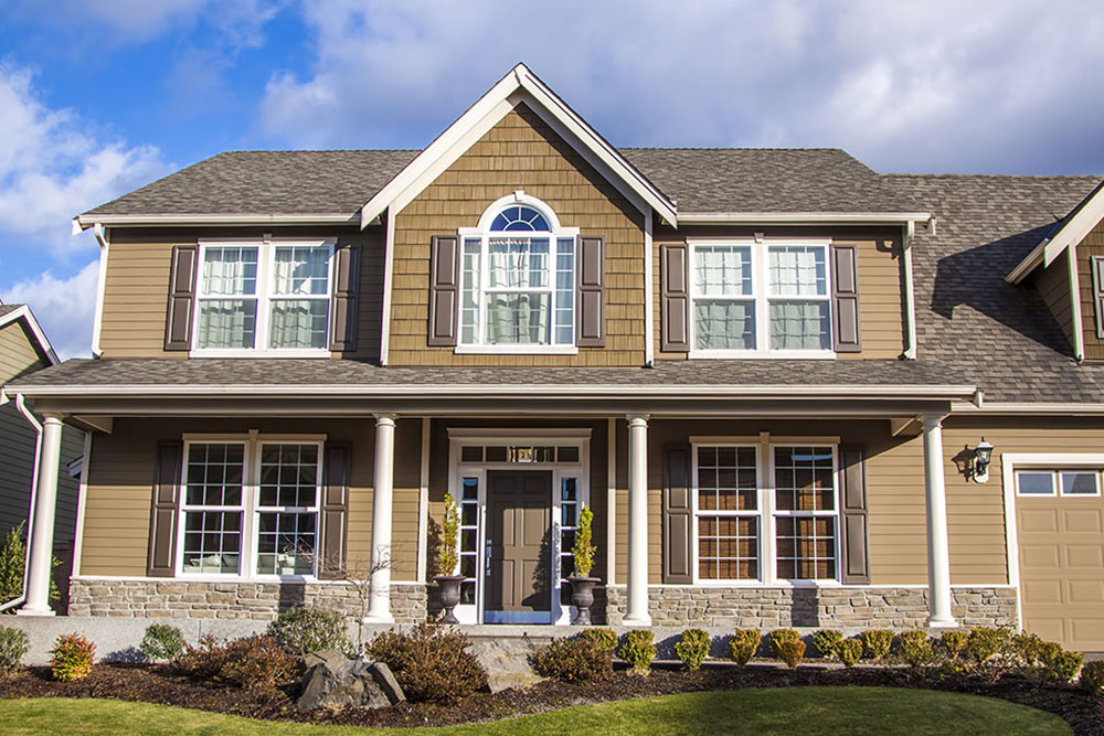 Exterior-Painting-Westchester-County-NY