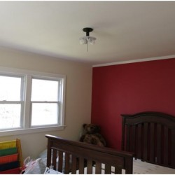 Harrison painting contractor - CET Painting NY