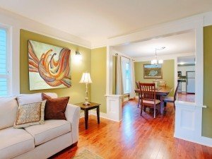 Home Renovations Westchester County NY - CET