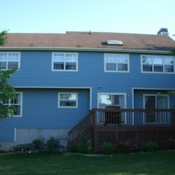 Mohegan Lake painting contractor - CET Painting NY