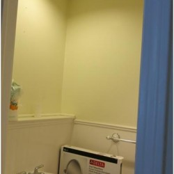 Mount Vernon painting contractor - CET Painting NY