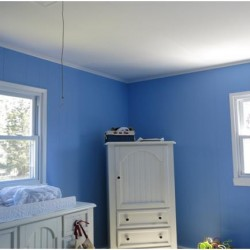 New Rochelle painting contractor - CET Painting NY