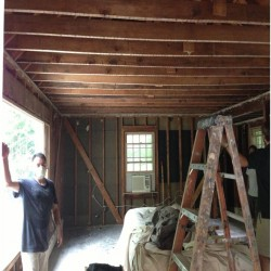 Ossining painting contractor - CET Painting NY