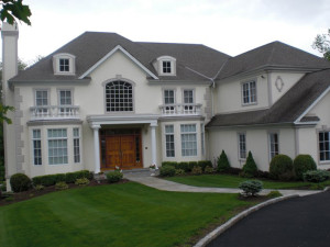Painting Contractor Ardsley NY