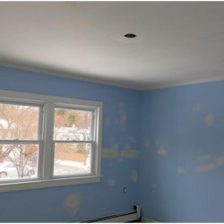 Peekskill painting contractor - CET Painting NY