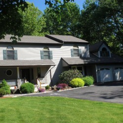 Pleasantville painting contractor - CET Painting NY