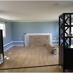 Port Chester painting contractor - CET Painting NY