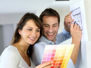 Residential Painting Westchester County NY - CET