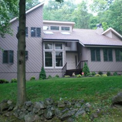 Somers painting contractor - CET Painting NY