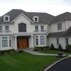 South Salem painting contractor - CET Painting NY