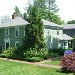 Valhalla painting contractor - CET Painting NY