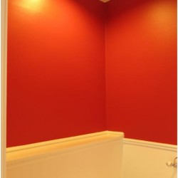 White Plains painting contractor - CET Painting NY