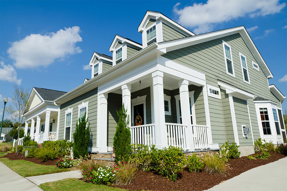 Windows-and-Siding-Westchester-County-NY