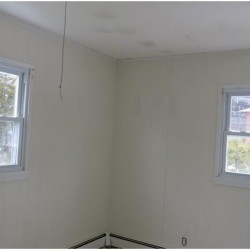 Yonkers painting contractor - CET Painting NY