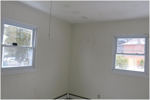 Yonkers Painting Contractor Cet Painting Ny Cet Painting