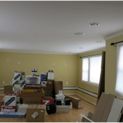 Yorktown Heights painting contractor - CET Painting NY