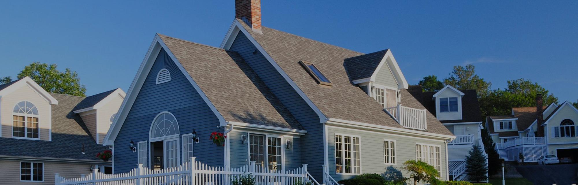 Quick estimate exterior interior commercial residential painting home design idea - Exterior painting estimates design ...