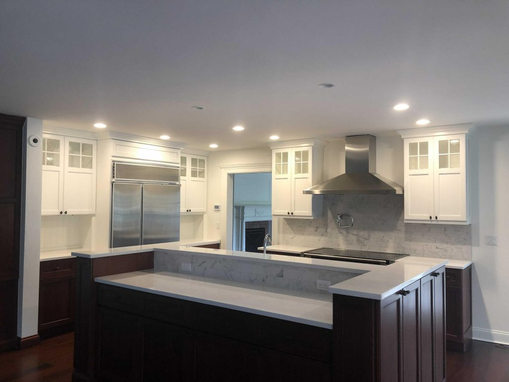 Home Remodeling Costs   C.E.T. Painting   Westchester ...